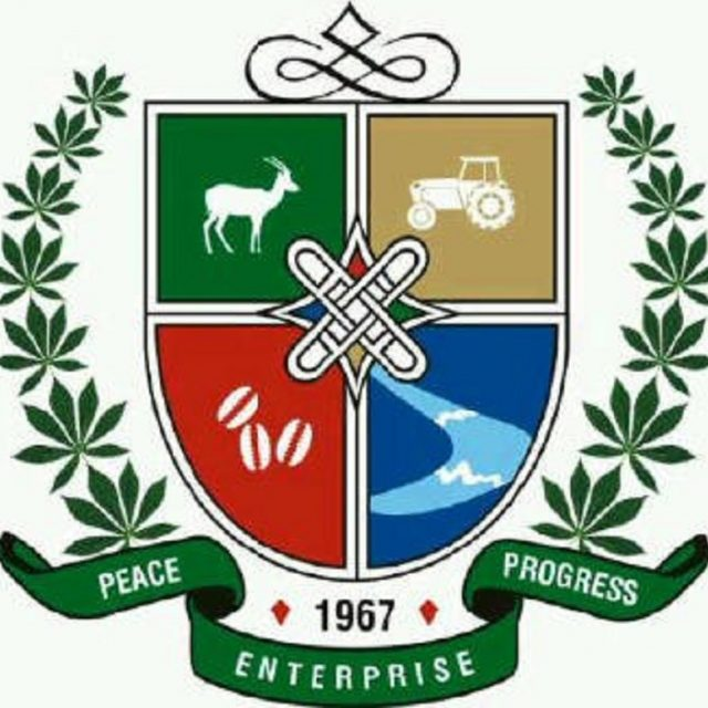 Kwara state records 70% IGR increase in four months